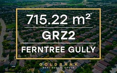 2 Florida Drive, Ferntree Gully VIC
