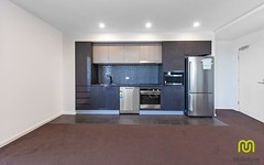 397/1 Anthony Rolfe Avenue, Gungahlin ACT