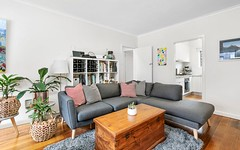 5/5 Stanley Avenue, Hawthorn East VIC