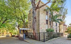 17/56 Hopewell Street, Paddington NSW