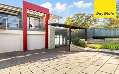 9 Third Avenue, Epping NSW
