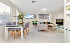 10/16-18 Edwin Place, Glenwood NSW