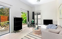 18/29 Victoria Parade, Manly NSW