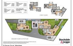 5 Gavan Court, Werribee VIC