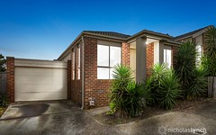 47/41-43 Cadles Road, Carrum Downs VIC
