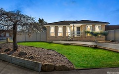 23 Buckland Crescent, Epping VIC