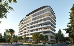 G05/5-9 Ozone Street, Cronulla NSW