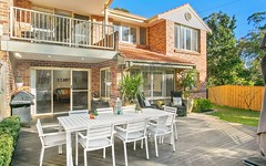 3/150 Victoria Road, West Pennant Hills NSW