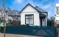 71 Wallace Street, Preston VIC