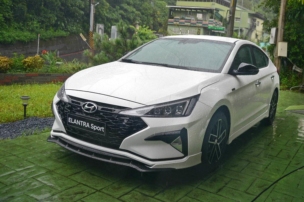 Hyundai 200803-14