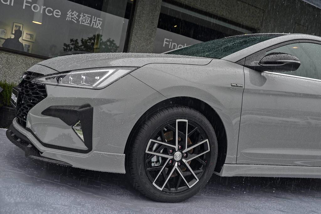 Hyundai 200803-6