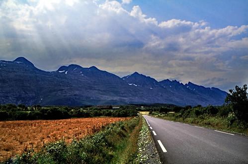 """Norwegen 1998 (651) Sju søstre • <a style=""""font-size:0.8em;"""" href=""""http://www.flickr.com/photos/69570948@N04/50183435172/"""" target=""""_blank"""">View on Flickr</a>"""