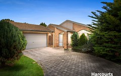 9 Pennycross Court, Rowville VIC