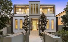 41 Highgate Street, Strathfield NSW