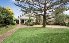 28 Archbold Road, Roseville NSW