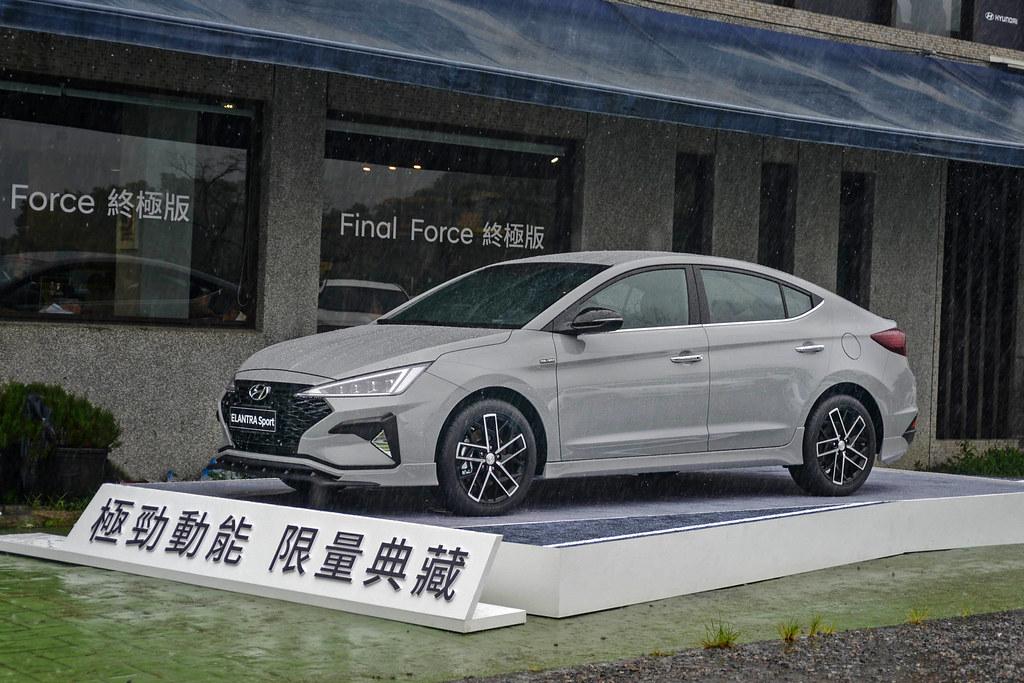 Hyundai 200803-1