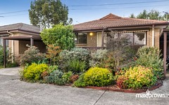 9/300 Mount Dandenong Road, Croydon VIC