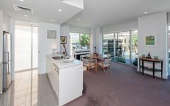 105/211 Grenfell Street, Adelaide SA