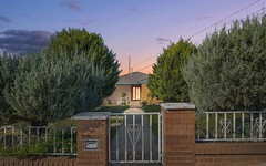 19 Ingleside Road, Queanbeyan NSW