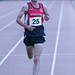 NI & Ulster 10000m Championships