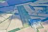 Alscot Park Airstrip.jpg