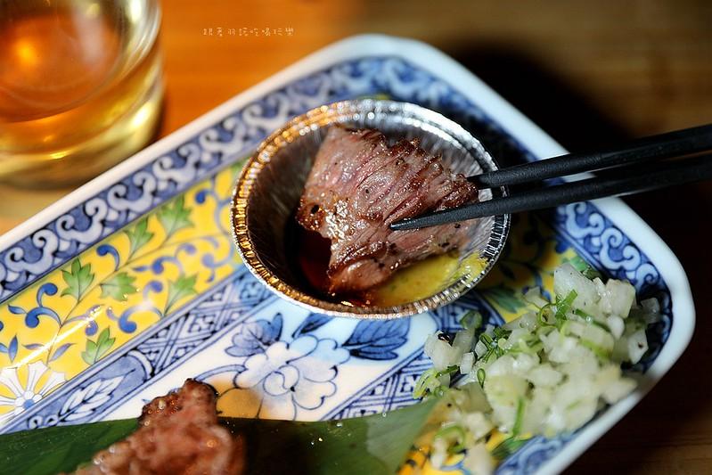 微風建一食堂台北無菜單料理日本料理高CP值中崙好吃229