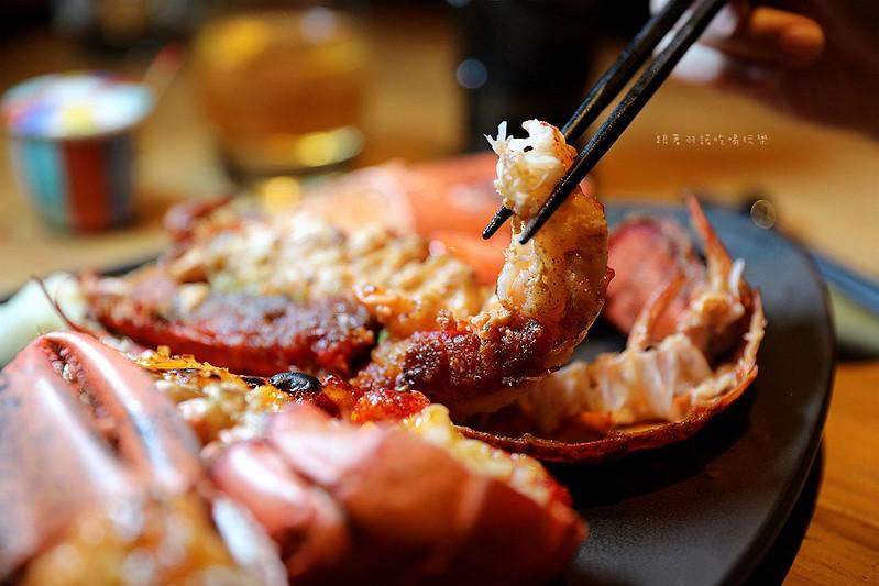 微風建一食堂台北無菜單料理日本料理高CP值中崙好吃178