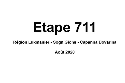 BO_08244
