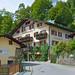 Berchtesgaden - Altstadt (022)