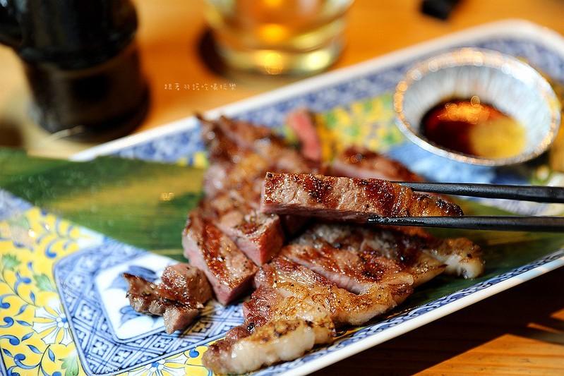 微風建一食堂台北無菜單料理日本料理高CP值中崙好吃242