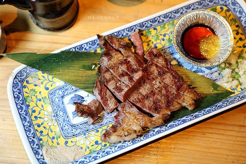 微風建一食堂台北無菜單料理日本料理高CP值中崙好吃233