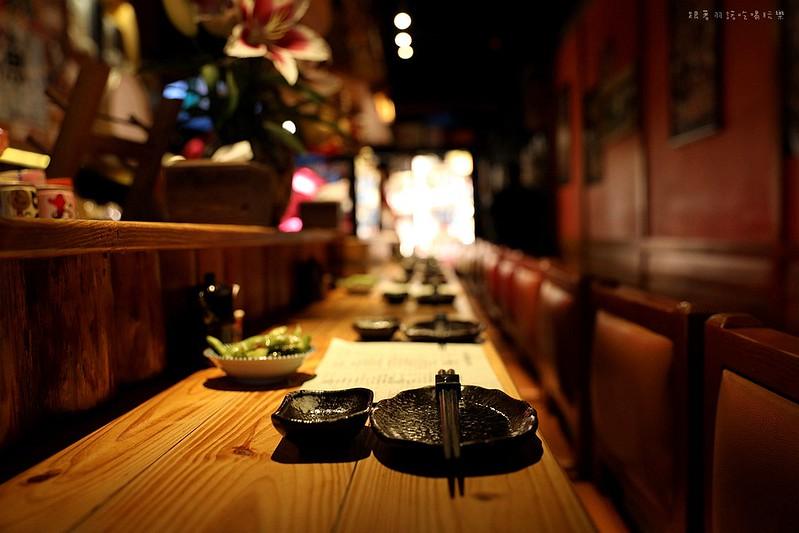 微風建一食堂台北無菜單料理日本料理高CP值中崙好吃019