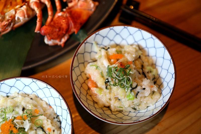 微風建一食堂台北無菜單料理日本料理高CP值中崙好吃194