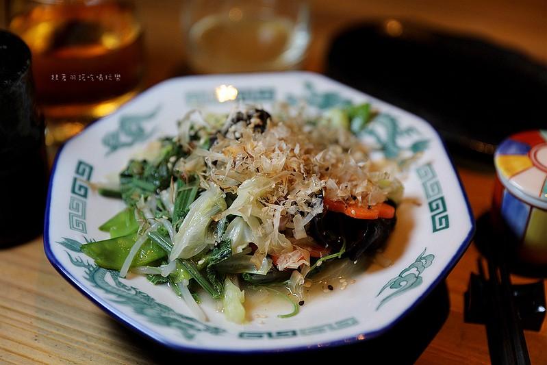 微風建一食堂台北無菜單料理日本料理高CP值中崙好吃157