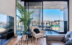 202/248 Flinders Street, Adelaide SA