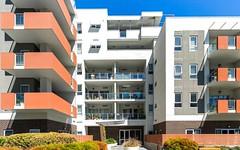 321/52 Sturt Street, Adelaide SA