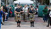 Dundee Scottish Pipe Band