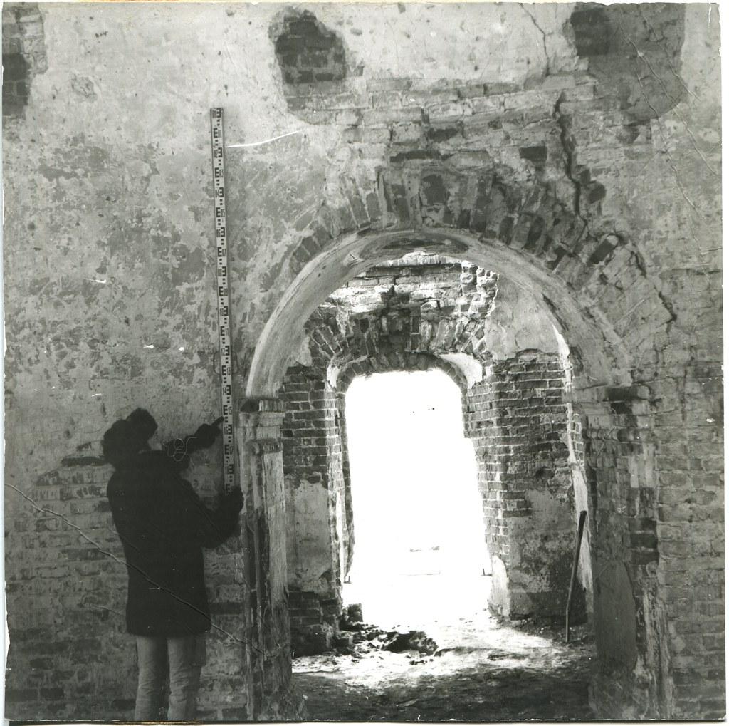 фото: Китайгород - 199x S01-041 PAPER1200 [Вандюк Е.Ф.]