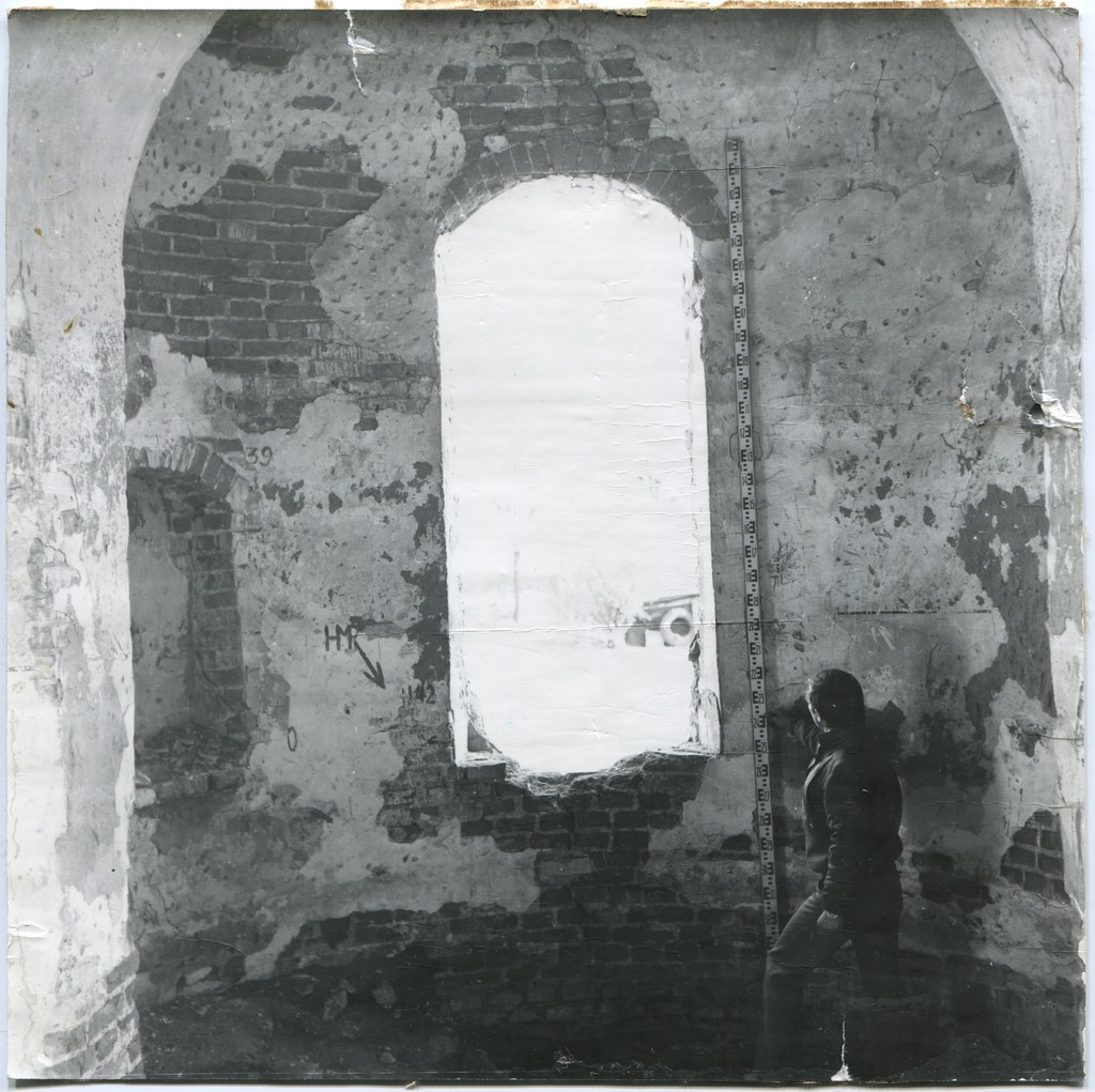 фото: Китайгород - 199x S01-036 PAPER1200 [Вандюк Е.Ф.]