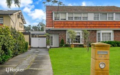 26A Barr-Smith Avenue, Myrtle Bank SA