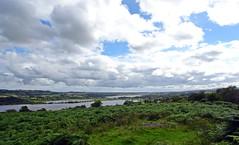 Photo of Lochs
