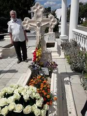кладбище (1)