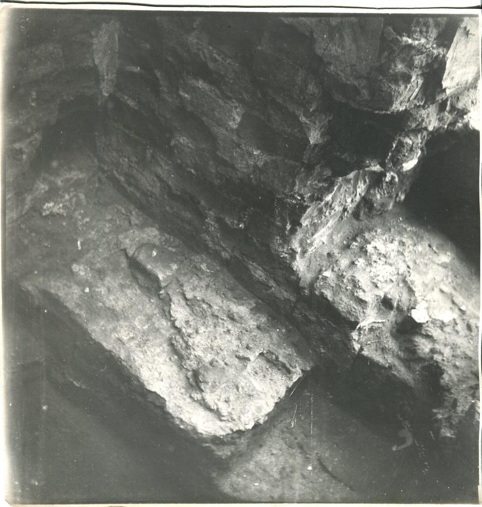 фото: Китайгород - 199x S02-001 PAPER1000 [Вандюк Е.Ф.]