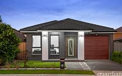 19 Lotus Street, Marsden Park NSW