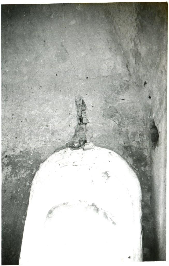фото: Китайгород - 199x S03-004 PAPER1200 [Вандюк Е.Ф.]