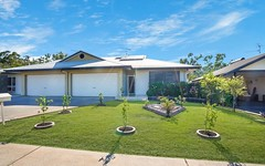2/17 Inverway Circuit, Farrar NT