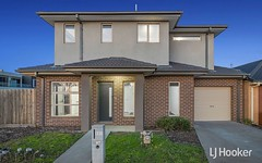 238 Epping Road, Wollert VIC