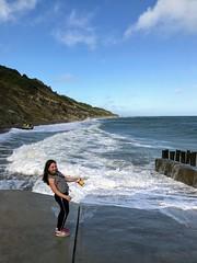 Photo of Isle of Wight | July - 2020