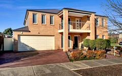 45 Manor House Drive, Epping VIC