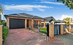 53 Highview Avenue, Greenacre NSW